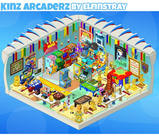 Webkinz By Ganz On Twitter Check Out Our Latest Room Design Showcase Featuring Webkinz Pet Rooms Designed By Fans Like You See More Here Https T Co Akvnvoepnf Webkinz Pet Room Design Showcase Fan Build