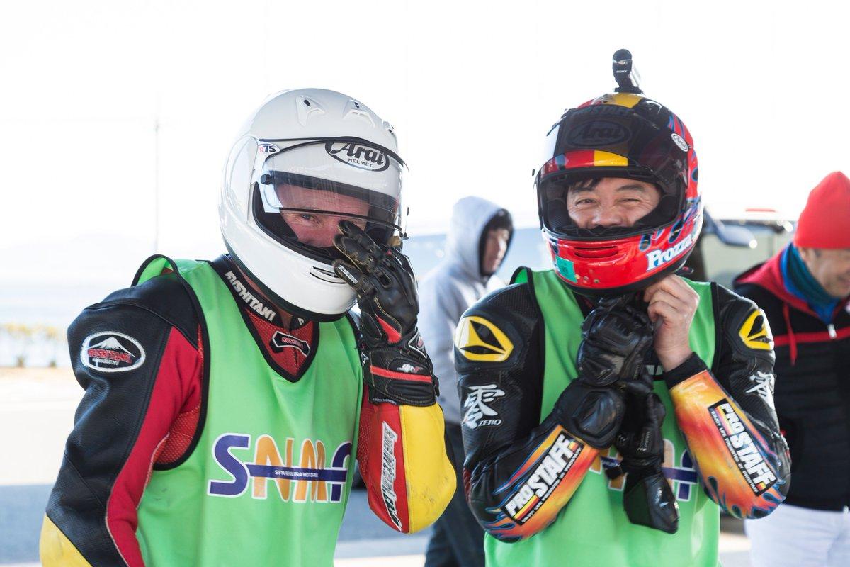 [Road racing] Saison 2019 DyPxxX4VYAExIoX