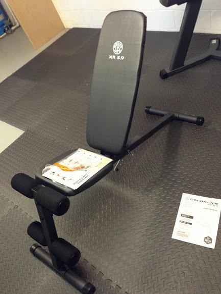 Treadmillsinstallers Hashtag On Twitter