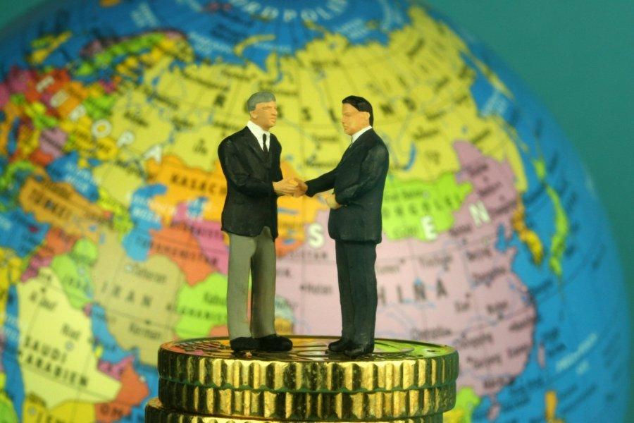 урны политическая экономика картинки его имени событиях
