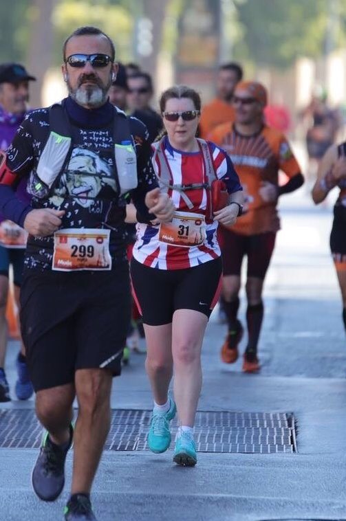 murcia_maraton photo
