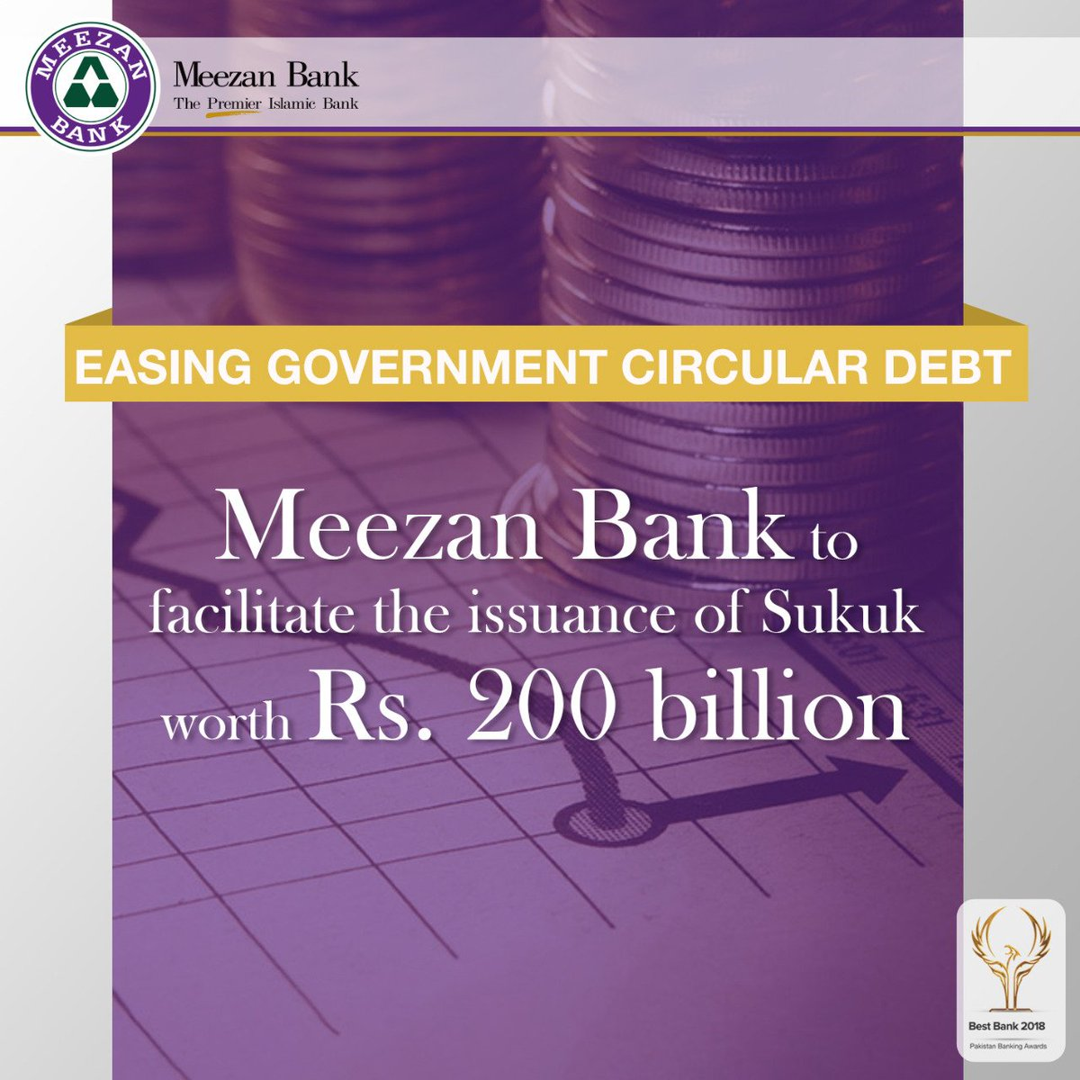 Meezan Bank on Twitter:
