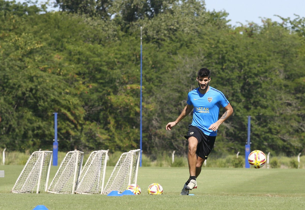 Superliga: Boca sudó para ganarle al