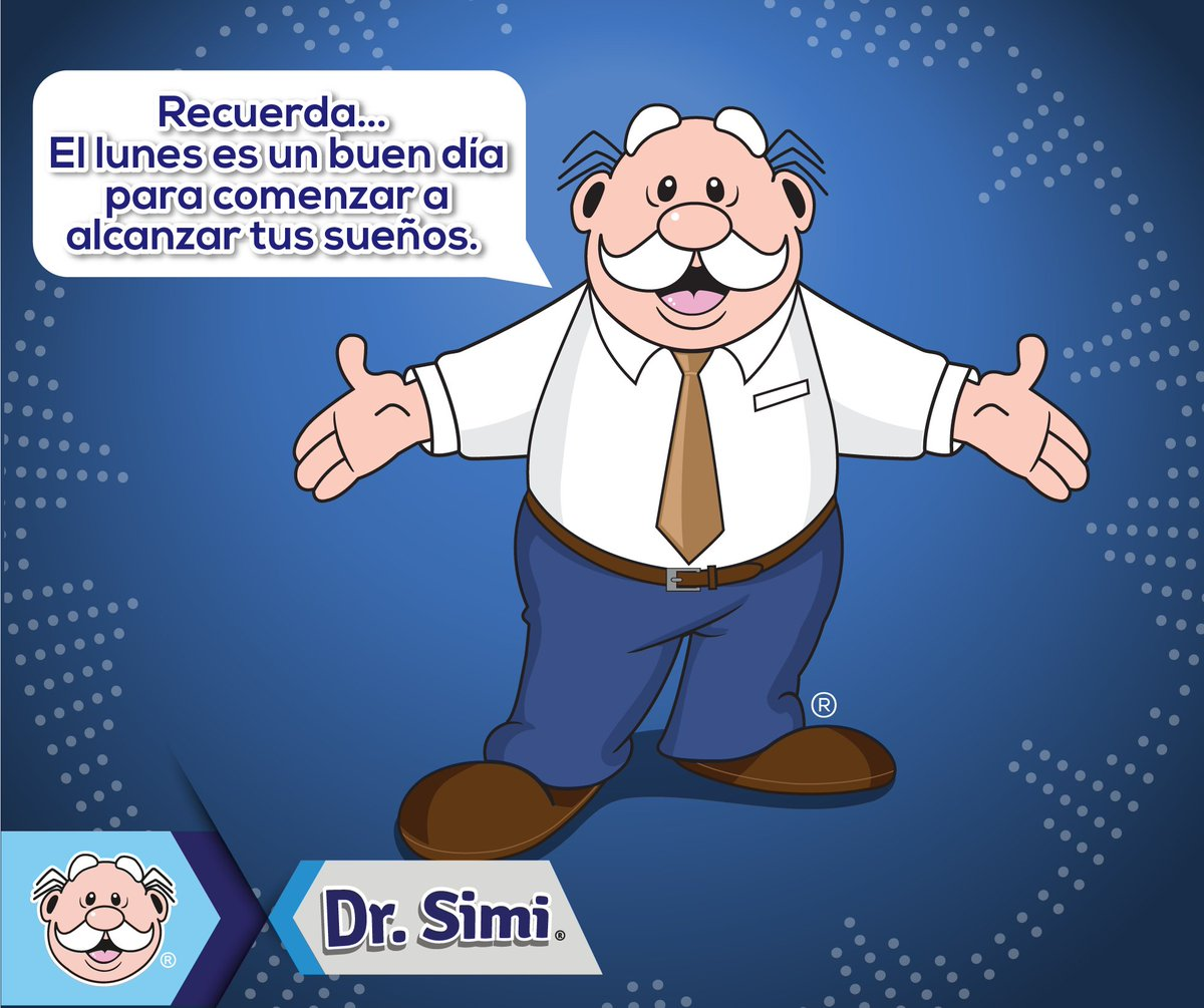 Dr Simi ®'s photo on #BuenaSemana
