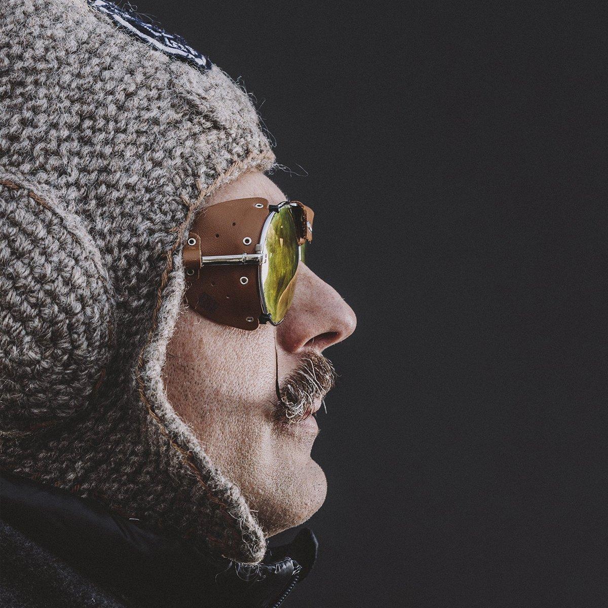 Rancho, the sunnies with a moustache 😎 👉 https   t.co HgnvRYE1El 👈  julbo   julboxrancho  sunglasses https   t.co 2B1bFYXQaA 3b26169a13ce