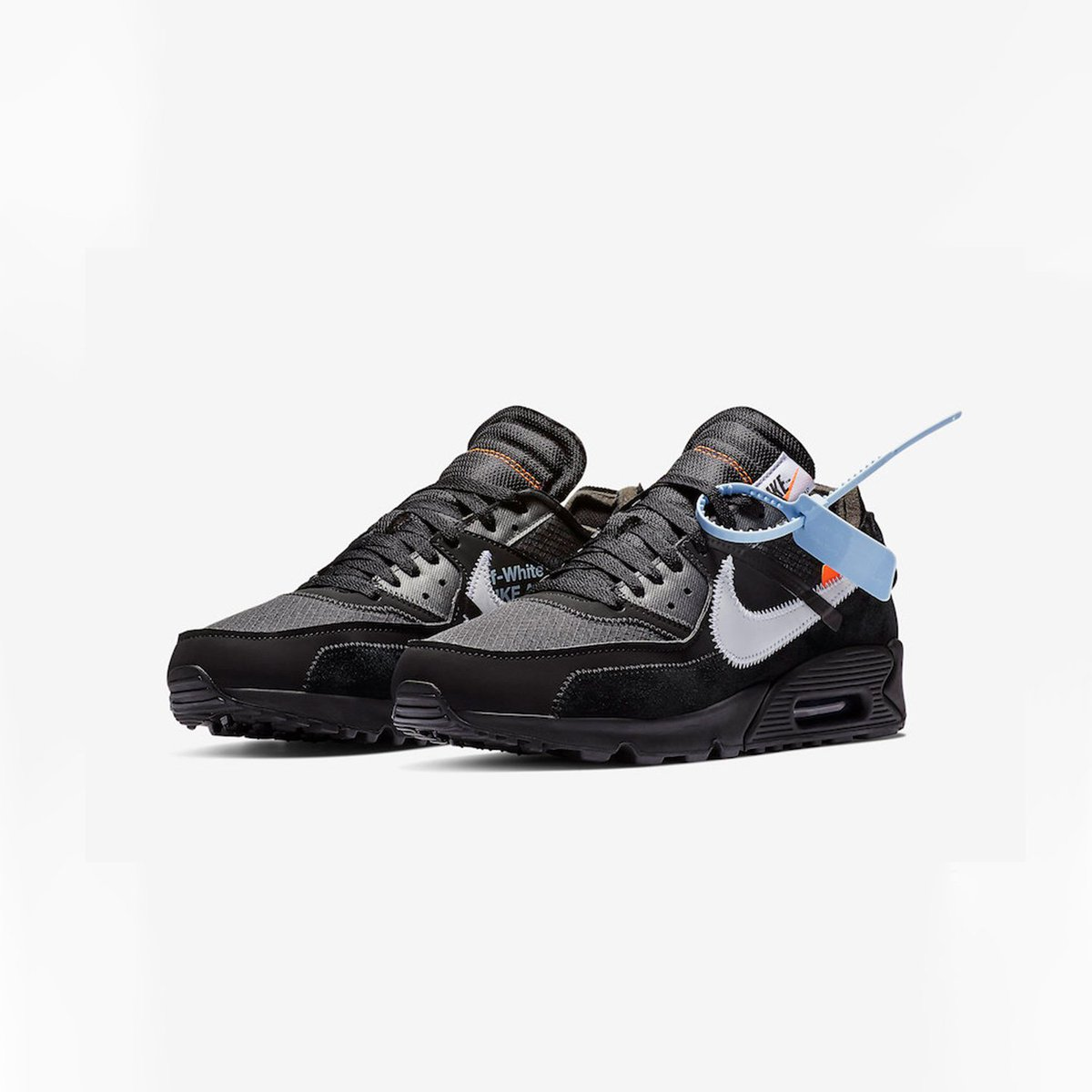 0b2ada36668 You must enter now to participate: http://ow.ly/3rbf30nwPyK #nike #offwhite  #airmax90 #footdistrictpic.twitter.com/tP94UbeA1X