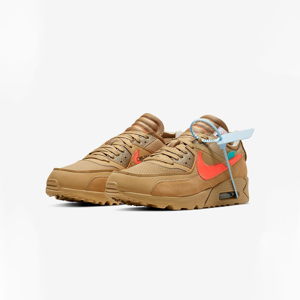 a46726f4a6b You must enter now to participate: http://ow.ly/NiEC30nwPGU #nike #offwhite  #airmax90 #footdistrictpic.twitter.com/sS1e4m6VFH