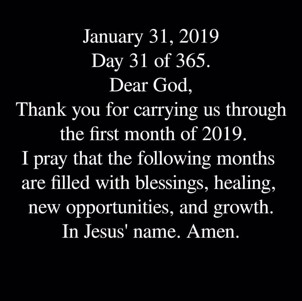 goodnight 🙏🏻☝🏻  #February na ❤️