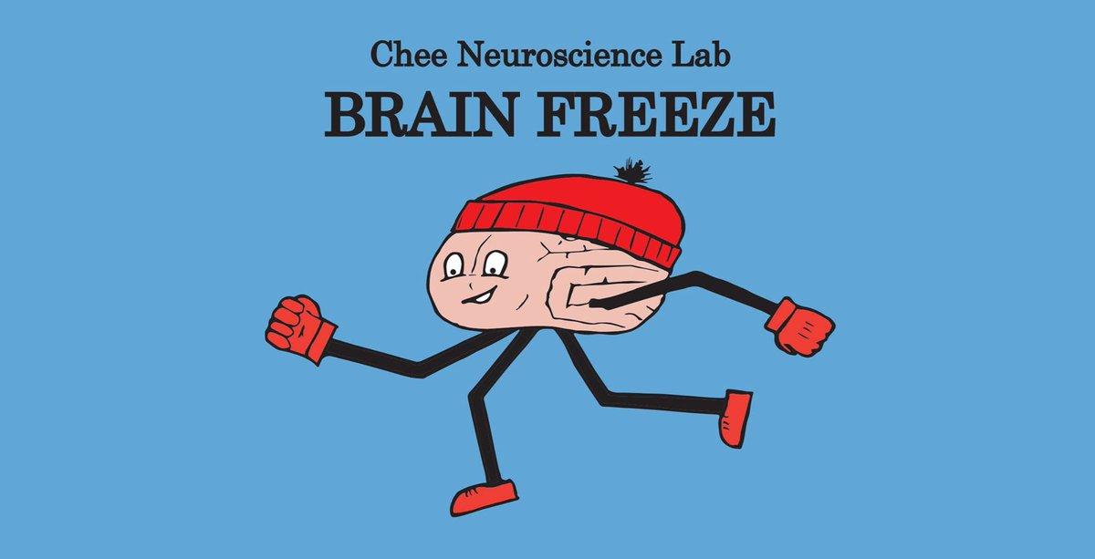 Carleton Science on Twitter: