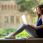 Simplifying Multi-Channel Marketing to Reach an Evolving #StudentHousing Market https://t.co/yN7HQ4P1XK
