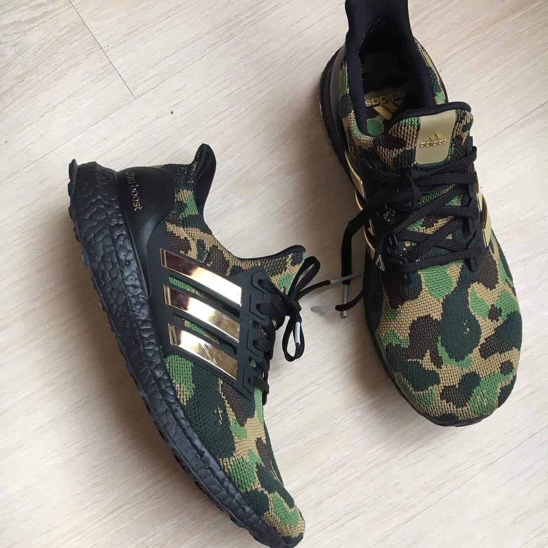 a24556674 Inside Sneakers on Twitter
