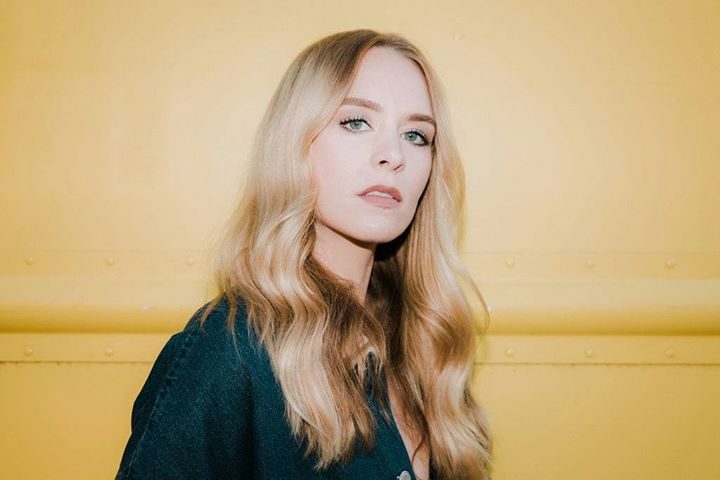 Just added: Haley Johnsen Music will open for Joseph at The Kessler on May 3. Tickets--> http://ow.ly/2jFW30nwTBU