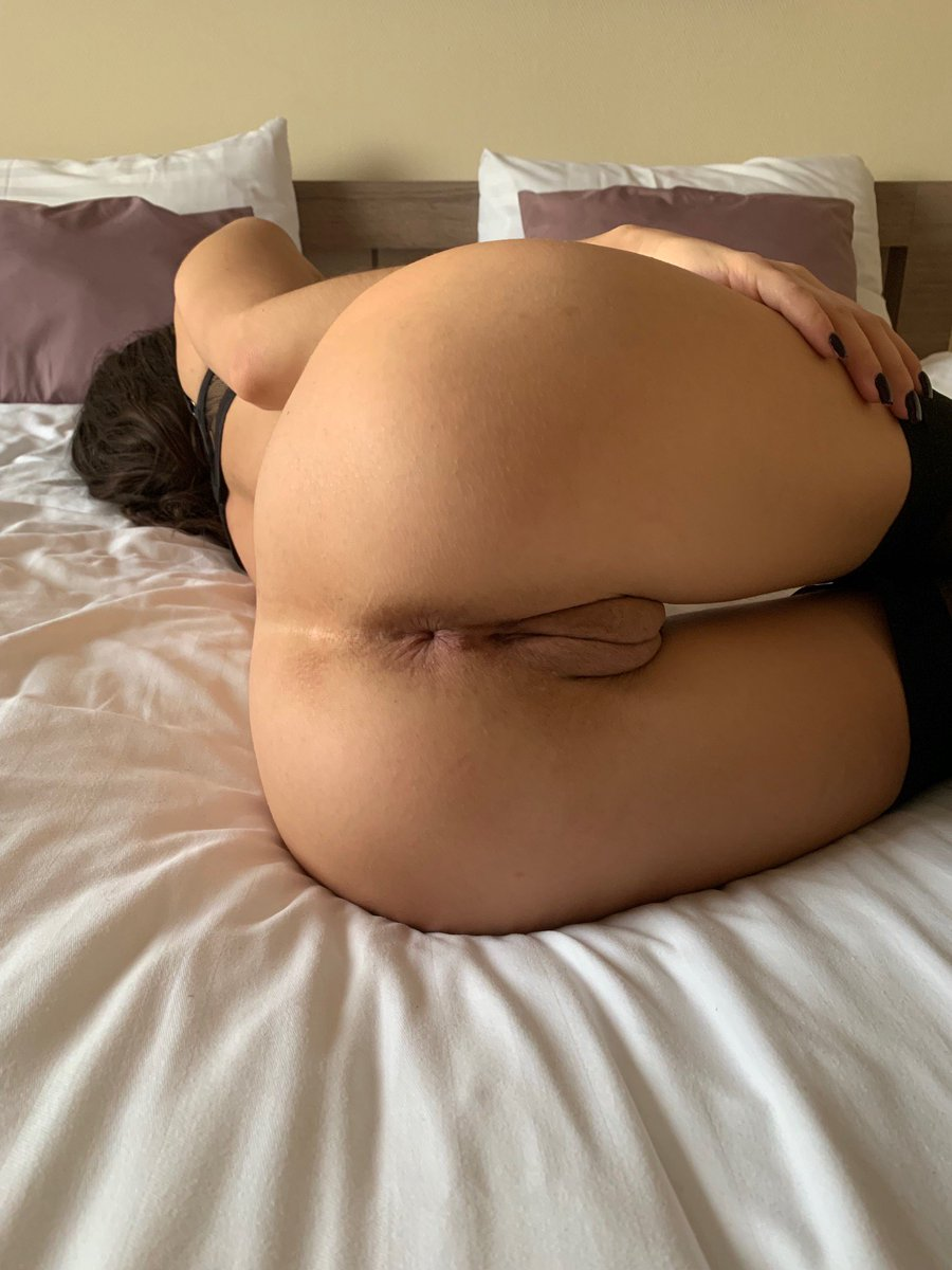Reife Creampie-Sex-Bilder