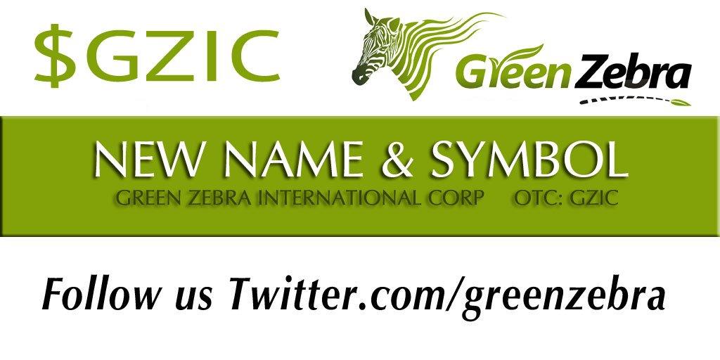 Green Zebra Wireless - @greenzebra Twitter Profile and Downloader