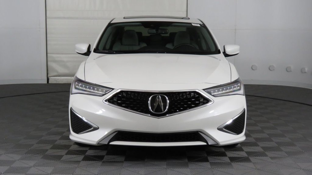 Acura North Scottsdale >> Acura North Scottsdale On Twitter Which New Acura Have You Been