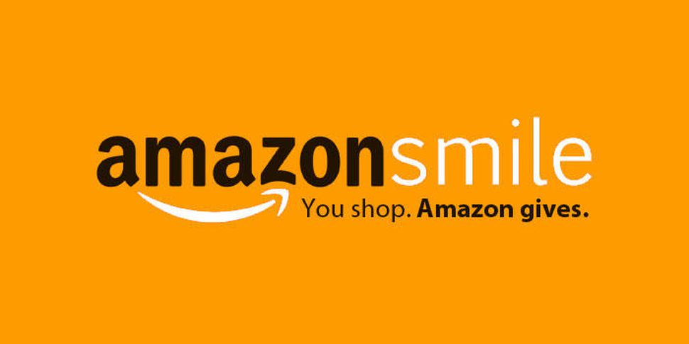 When you shop @AmazonSmile, Amazon will make a donation to Orange Ribbons For Jaime, Inc.. https://smile.amazon.com/ch/82-4798620