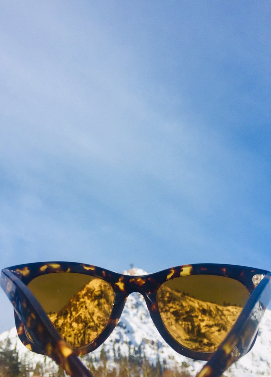 90fa8c5e8b9 Sunglasses are not just for the summer