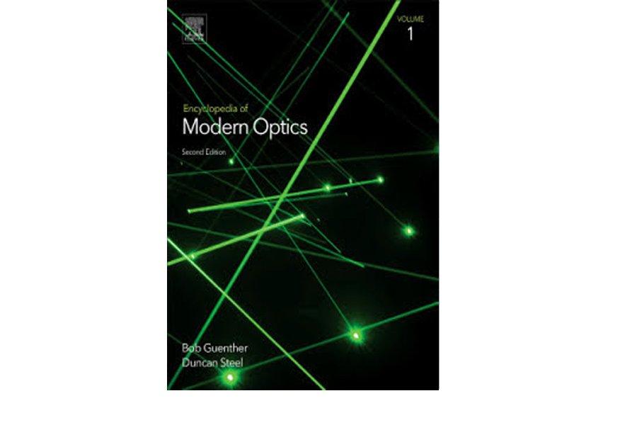 ebook international yearbook of futurism studies