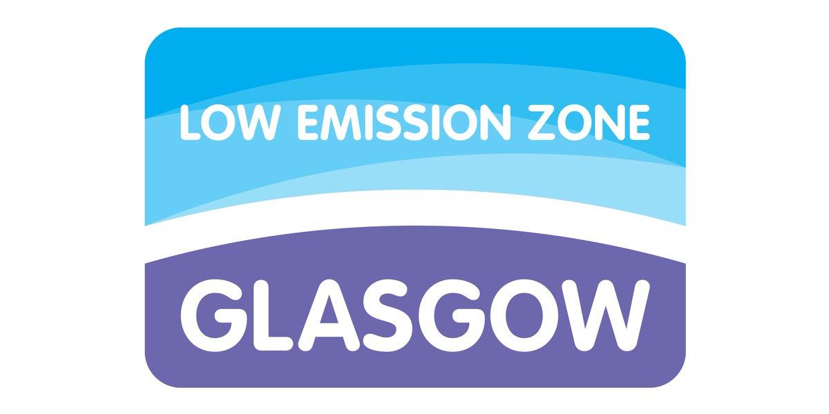ddd93da9030 Glasgow City Council on Twitter