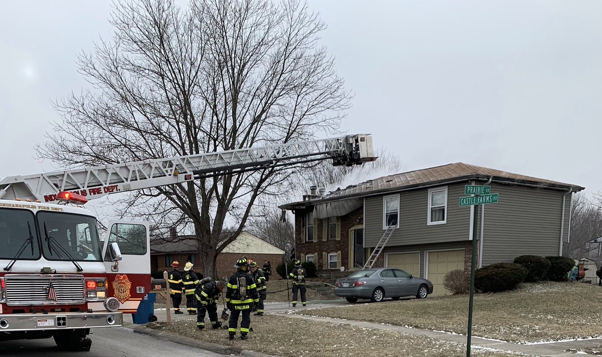 Ifd News On Twitter 3 58 Pm Husband Wife Displaced From