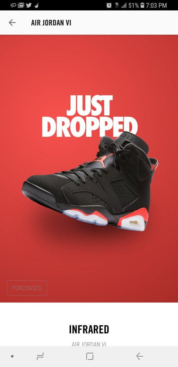 d6fbd3160037ef Kicks Supreme ( Smokey Shoes)