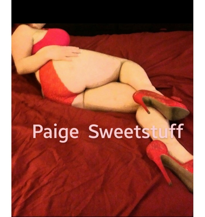 Paige Sweetstuff @paigeSweetstuff 🌹 Available now for booking 🌸🌹 My Profile  : https://www.cityhotties.com/escort/paige-sweetstuff/… #flymetoyou #touringescort #dinnerdate #companion #escort #escorts #Companions #GFE #courtesan #travelcompanion #vipcompanion #orlando #Florida