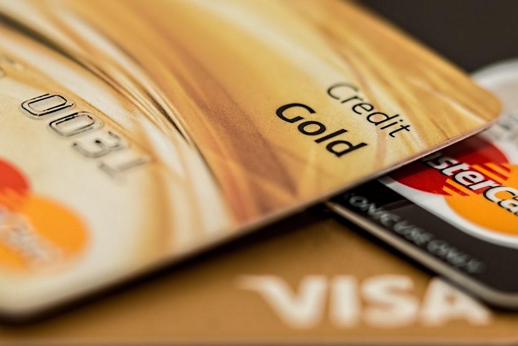 advanzia karte login