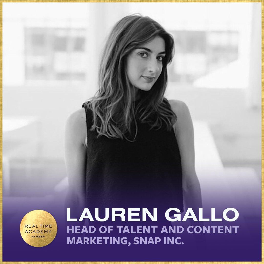 Snapchat Lara Doe nude photos 2019