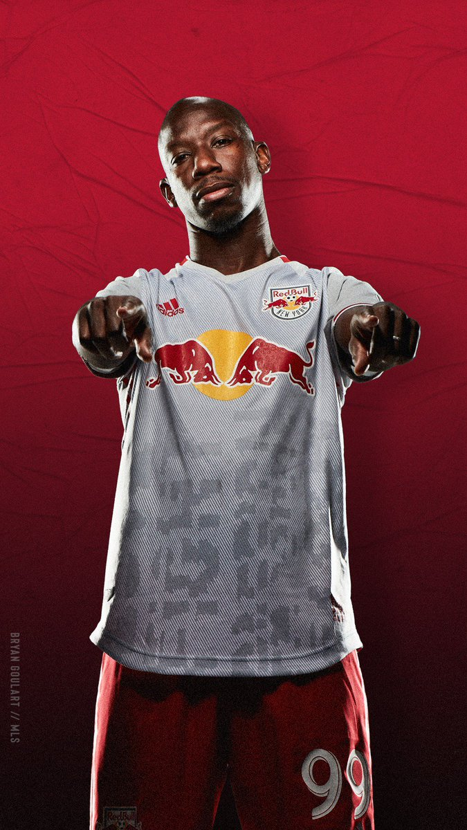 New York Red Bulls On Twitter Here S A First Look At Bwpninenine