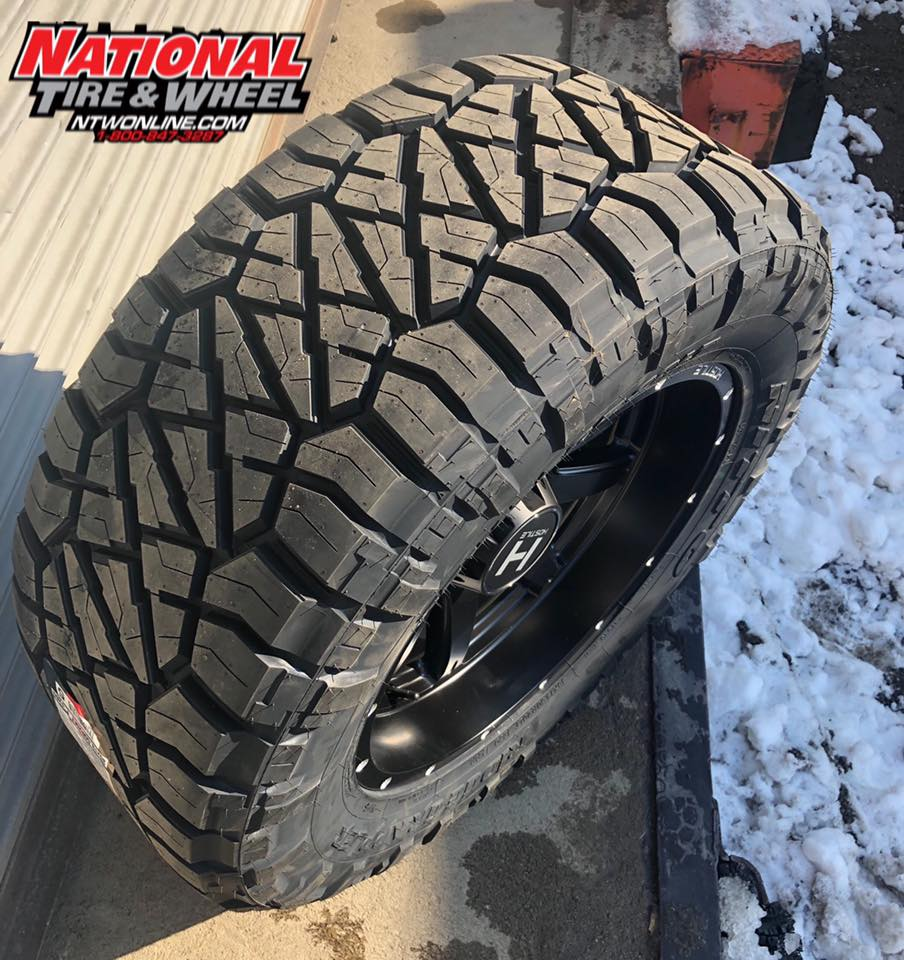 National Tire And Wheel >> National Tire Wheel Ntwonline1 Twitter