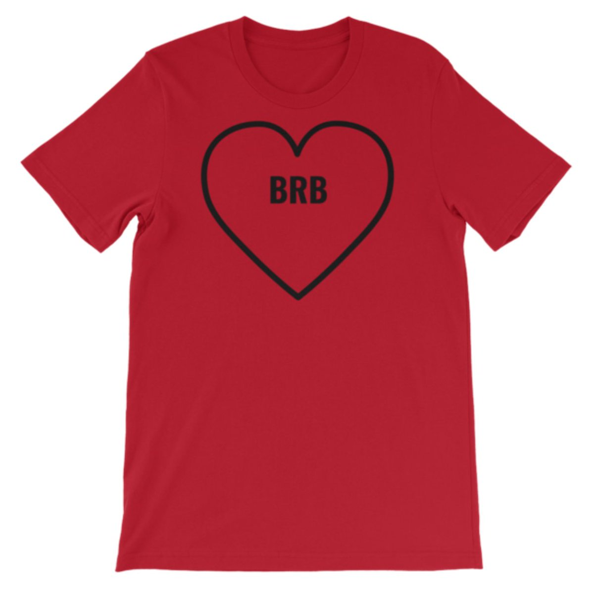 #brb or customize your message https://t.co/NKOzyit0Zx . #excuseme or customize your message https://t.co/mLOGan4LLN . . #allographictees #candyhearts #ValentinesDay #ValentinesDayGift #ValentinesDayGifts #gift #giftidea #giftideas #valentine #bemyvalentine #conversationstarter https://t.co/F3pq7SKo9o