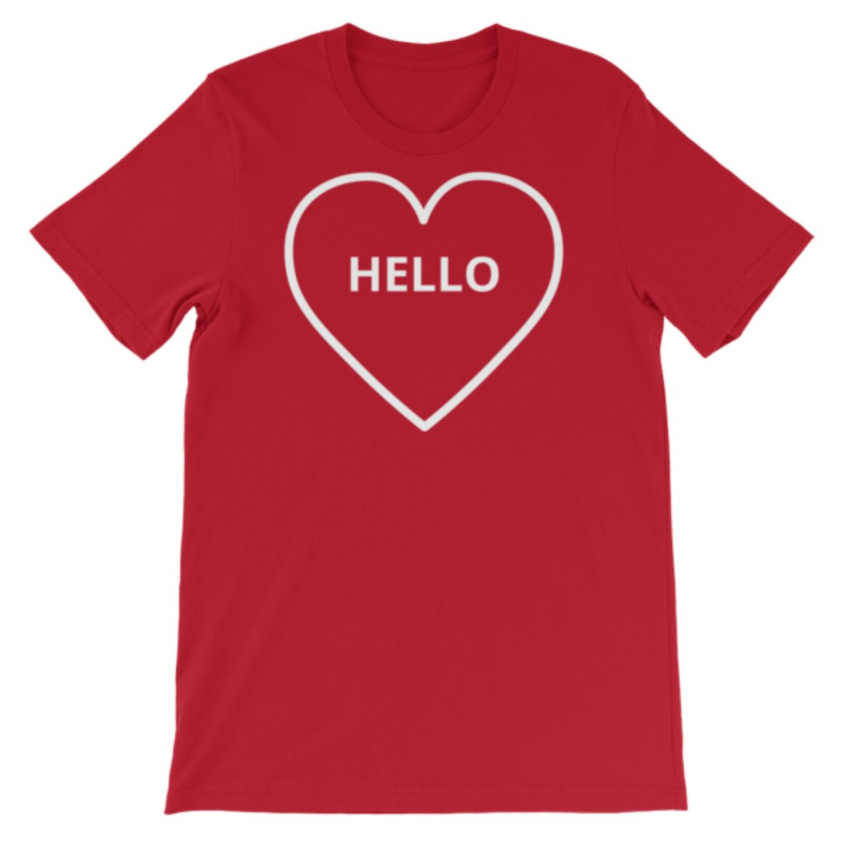 #Hello or customize your message https://t.co/GLxVbJ5x1o . #textme or customize your message https://t.co/TwOe5hBnuJ . . #allographictees #candyhearts #ValentinesDay #ValentinesDayGift #ValentinesDayGifts #gift #giftidea #giftideas #valentine #bemyvalentine #conversationstarter https://t.co/ASBdQUeqAp