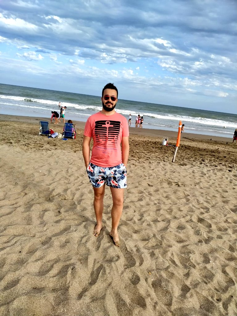 descargar vamos pa la playa pa curarte el alma mp3teca