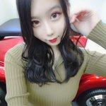 kira_dear0322のサムネイル画像