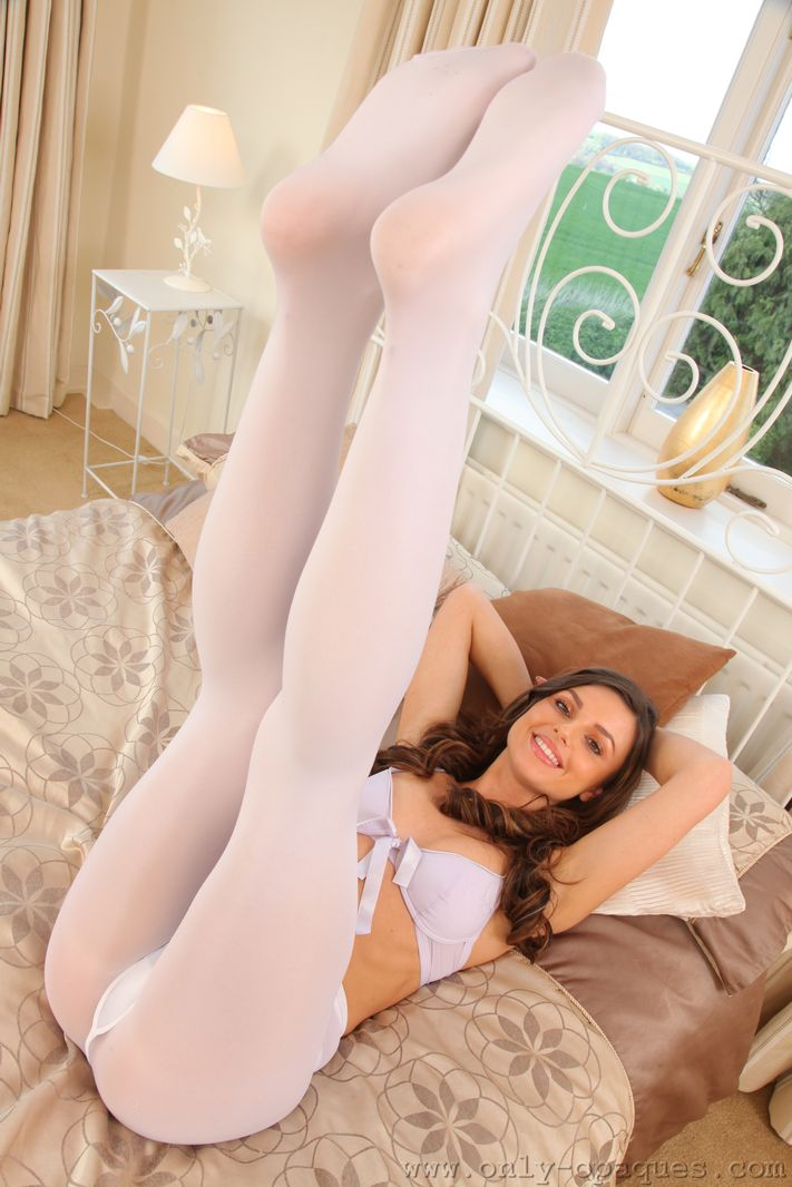 bellinda-fascination-pantyhose