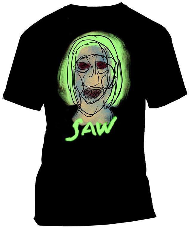 #affinitydesign #affinitydesigner #coolshirt #coolshirts #shirt#shirtdesign #shirtdesigner #zombie #zombieshirt #creepyshirt #procreate #procreateart #procreateartist #artaday#artaday2019#drawaday#drawaday2019 @procreate #entrepreneur #entrepreneurship http://bit.ly/2UALDTHpic.twitter.com/OxY1APthiS