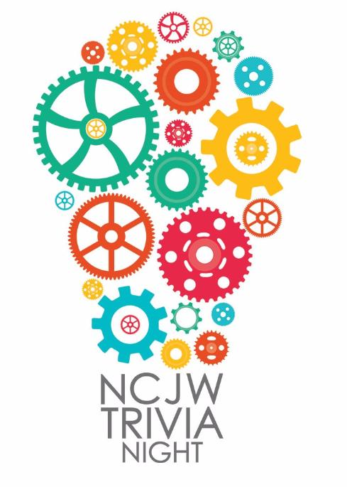 NCJWSTL photo