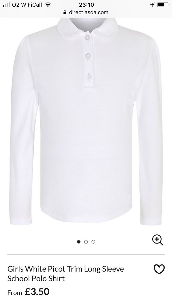 8b16626ffe6bb9 George Tops For Boys - ShopStyle UK