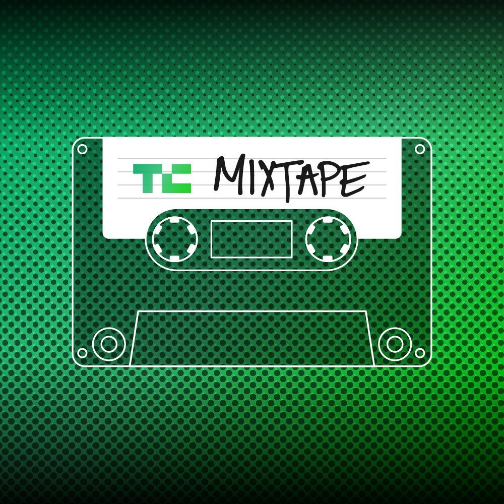 Mixtape Podcast: Oracle's alleged $400M issue with underrepresented groups by @pickavet