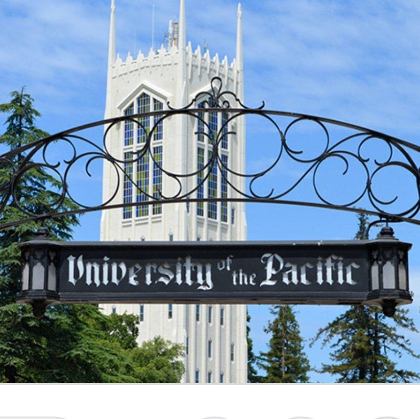 One of our partnered #UniversityofThePacific. Offering no #ApplicationFees when you apply through #RESAedu.  #studyabroad  #studyinUSA #ksa #saudi #arabia #iran #bahrain #qatar #morocco #egypt #kuwait #tunis #oman #bachelors #masters #phd #admissions #germany #france #austria