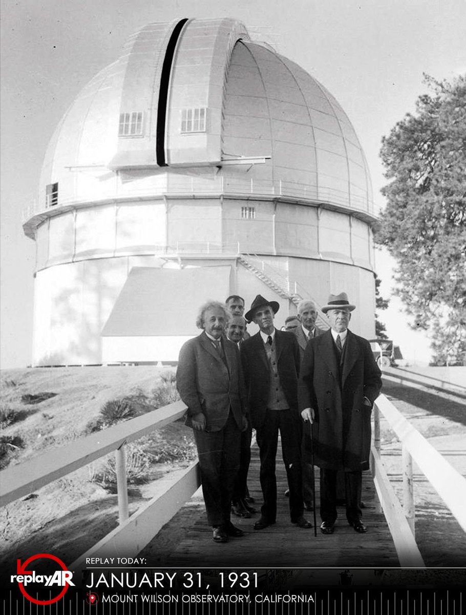 MtWilsonObs photo