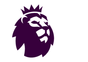 Premier League Week 25 Match Preview https://greenpitchanalysis.com/premier-league-week-25-match-preview/ …