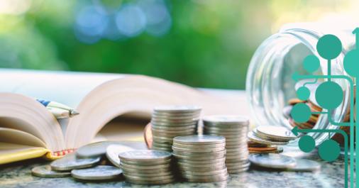 Wieviel Geld wird für die #Weiterbildung in Deutschland ausgegeben? Wie sind die jeweiligen Aufwendungen verteilt – was zahlen Privatpersonen, Unternehmen und öffentliche Hand? Die neue @FiBS_Research-Studie gibt Auskunft. https://ec.europa.eu/epale/de/content/kosten-der-weiterbildung-deutschland… @d_dohmen @DominicOrr @DLFBildung