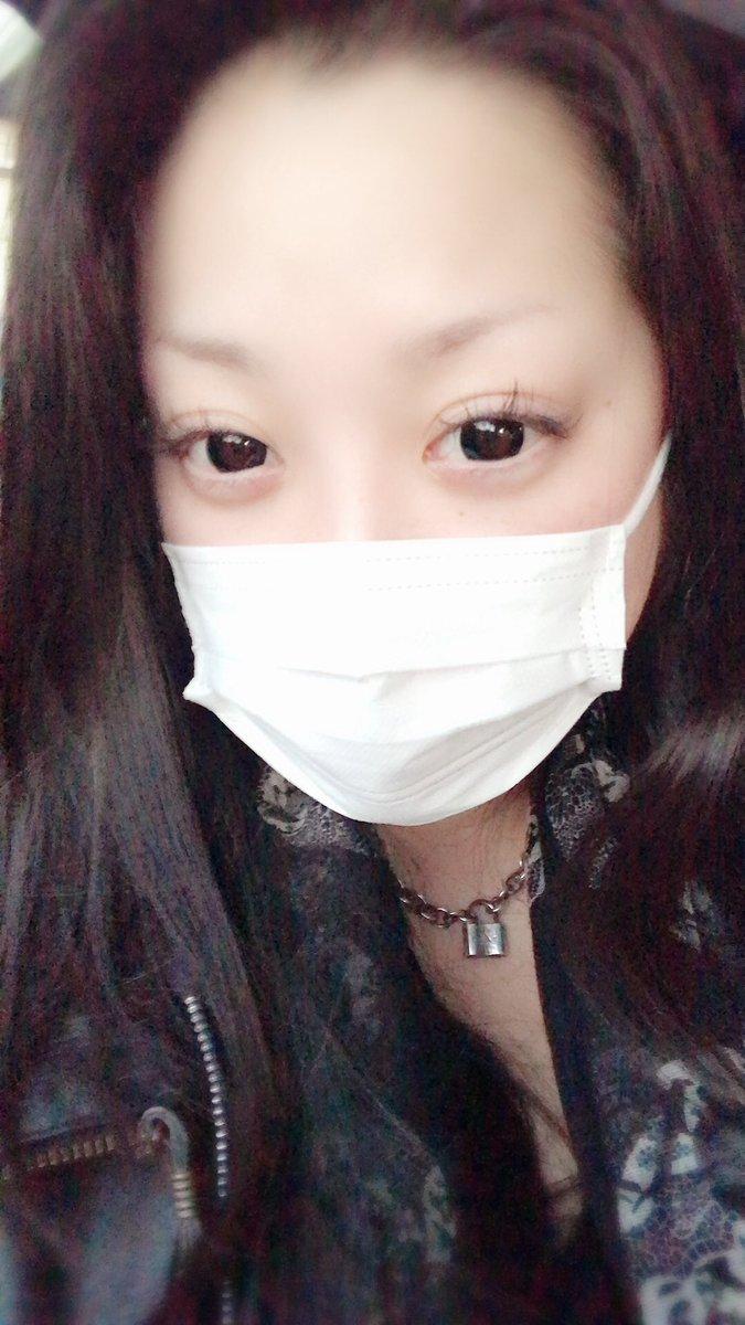 """Uživatel 小向美奈子 na Twitteru: """"どすっぴんで家飛び出しただけある ..."""