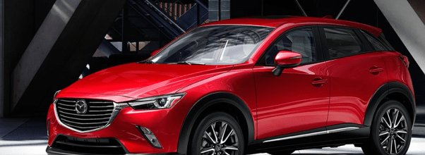 2020 Mazda CX-3 Redesign, Release Date, And Price >> 2020mazdacx3releasedate Hashtag On Twitter