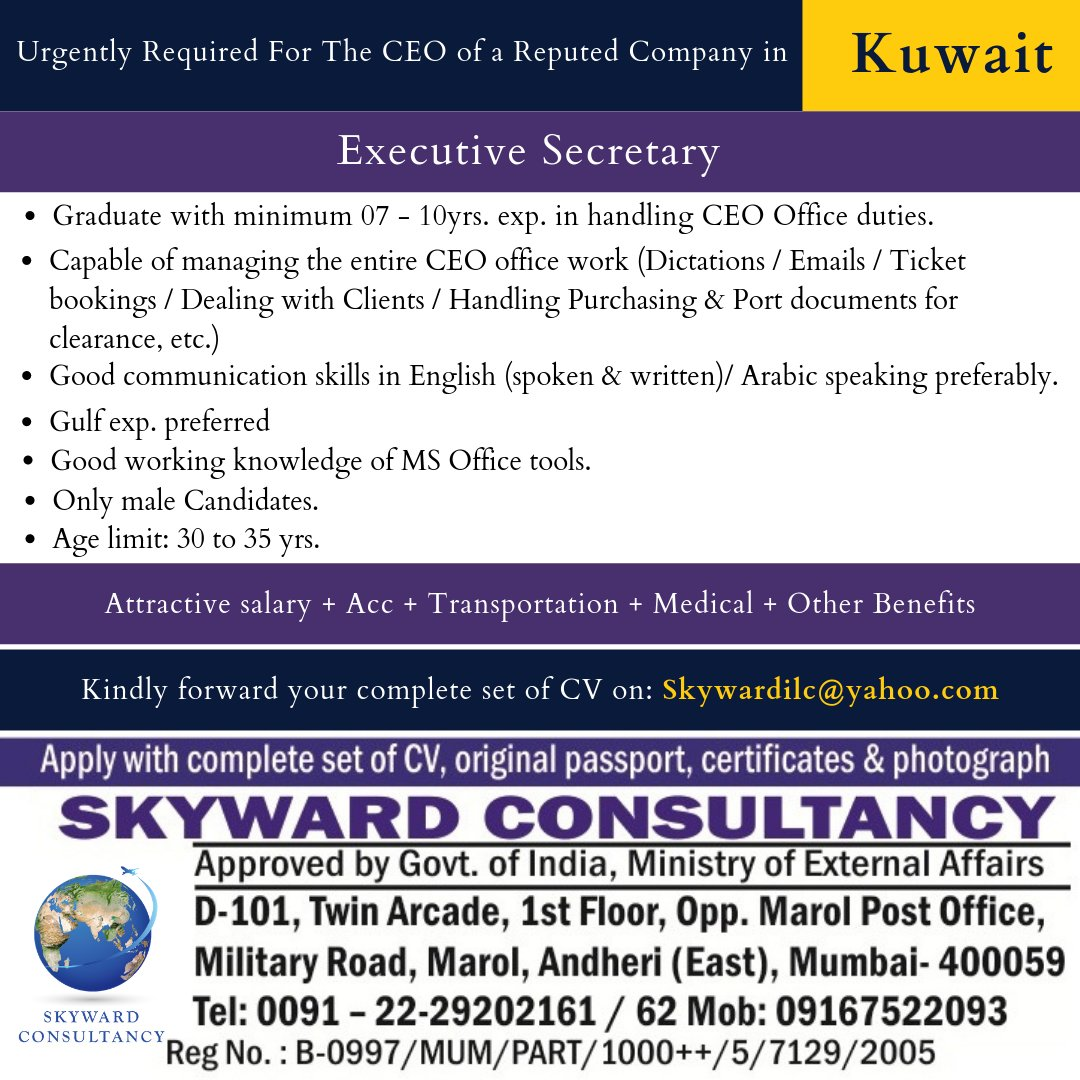 skyward consultancy (@SkywardConsltcy) | Twitter