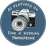 FWPhotographer