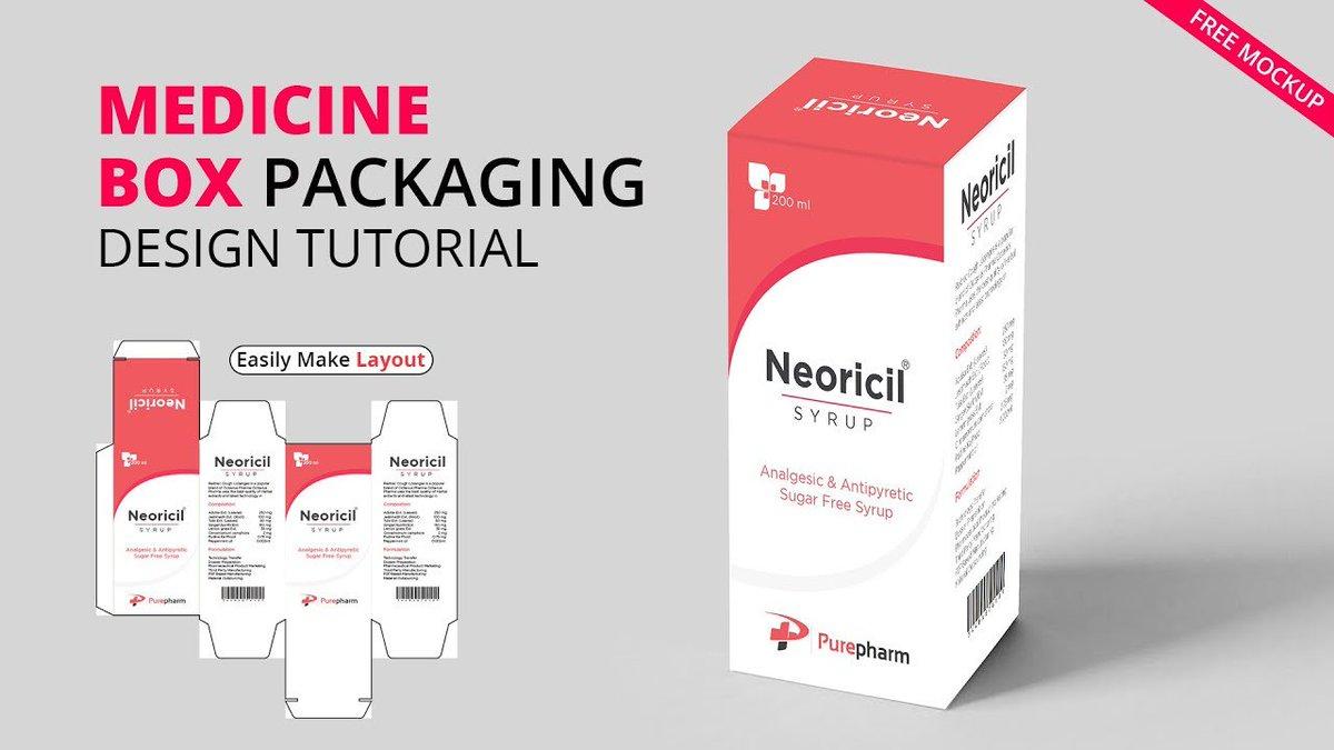 packaging_design hashtag on Twitter