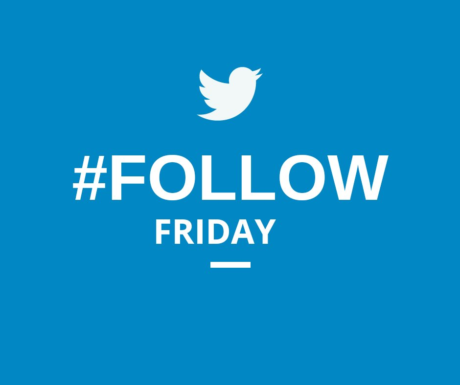 #FF these lovely peeps @WellPlayedChild  @DifficultParent  @WHATTHECAT5  @HappyCraftersB  @lespucesEHants  @EnfielChildCare  @BM_Moseley  @kidsplanet  @BuildingKids  @TotTails  @StrengthCards_  @Click2travelSW  @EYFSresources<br>http://pic.twitter.com/TPvo8X86m4