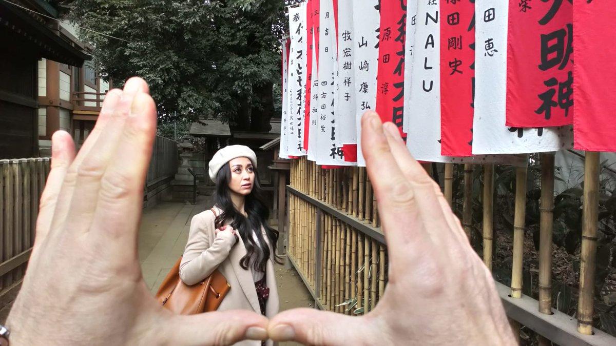 Yuvaya Dönüş filmi için Japonların tercihi Furkan Palalı oldu 49